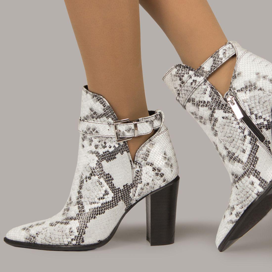 Paradoja Impuro Espolvorear  BRONX SHOES AMERICANA BOOT NAPPA ANIMAL PRINT Zacaris zapatos online. |  Marcas zapatos mujer, Zapatos, Zapatos para niñas