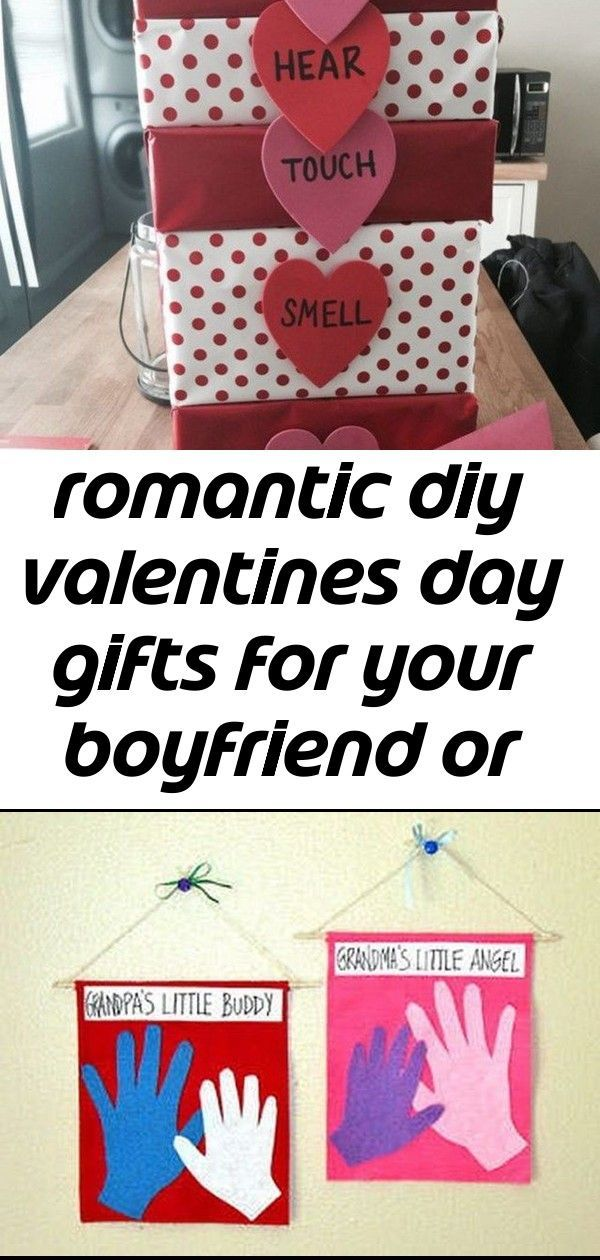 Romantic diy valentines day gifts for your boyfriend or girlfriend (36 #grandparentsdaycraftsforpreschoolers Romantic DIY Valentines Day Gifts For Your Boyfriend Or Girlfriend (36) 9 Easy & Best Grandparents Day Crafts And Ideas For Kids And Preschoolers | Styles At Life Wondering what to get the family historian for Christmas? Try one of thes 42 gift ideas from the our genealogy gift guide. #genealogy #giftguide #familyhistorian #christmas 12 DIY boyfriend gifts for Christmas, Valentines Day, b #grandparentsdaycraftsforpreschoolers
