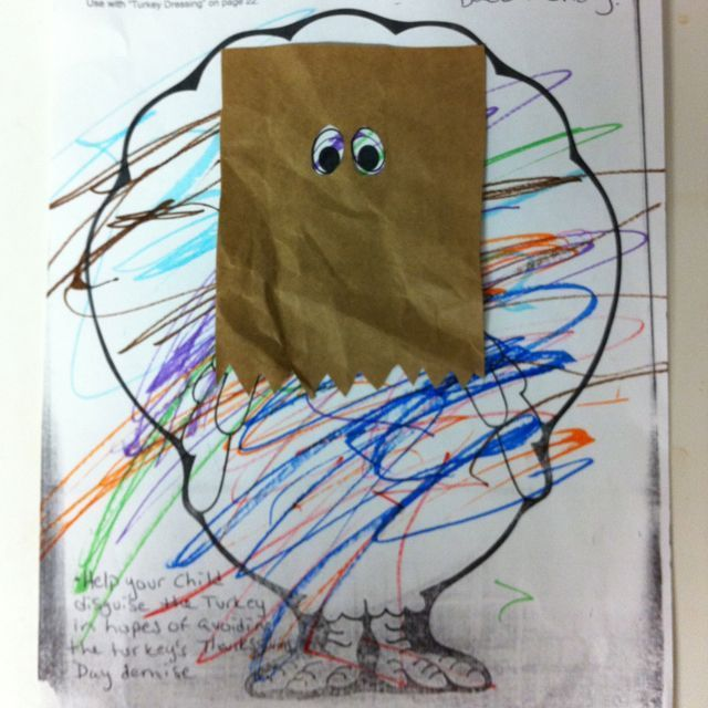 Our Thanksgiving turkey disguise.  #turkeydisguise Our Thanksgiving turkey disguise. #turkeydisguise Our Thanksgiving turkey disguise.  #turkeydisguise Our Thanksgiving turkey disguise. #turkeydisguise