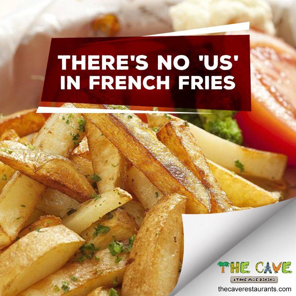 The Cave Best Vegetarian Restaurants In Kolkata Veg Restaurant Best Vegetarian Restaurants Food Lover