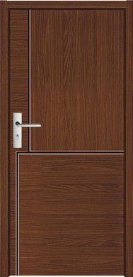 Simple Door Design Google Search Door Design Doors Door Handles