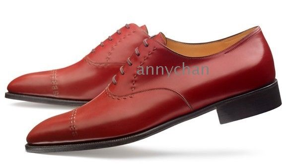 men-s-dress-shoes-handmade-shoes-ox_3334178_0.bak.jpg (580×334 ...