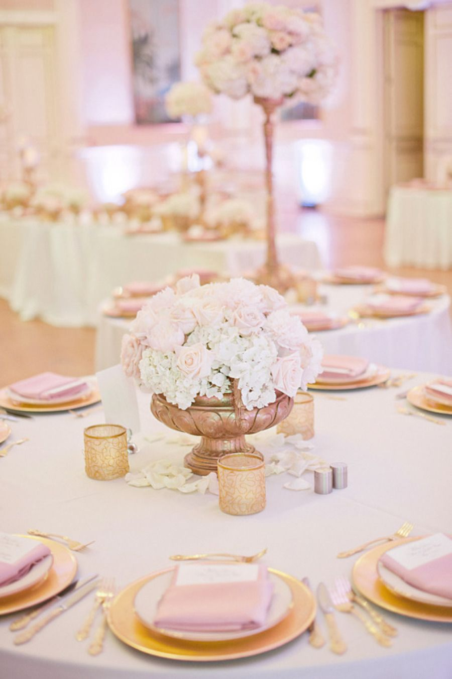 Get Inspired 15 New Wedding Reception Ideas