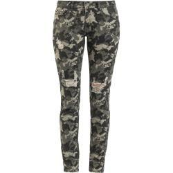 Photo of Black Premium av Emp Skarlett Jeans Black Premium av Emp