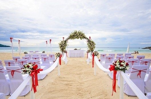 St Lucia Weddings Wedding Packages In
