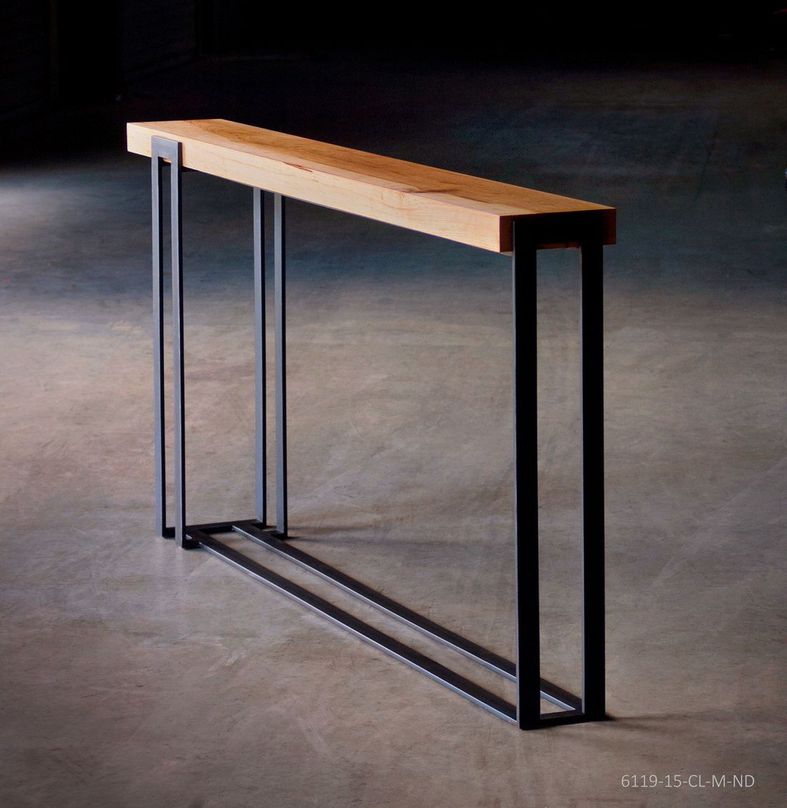 Console Tables By Charleston Forge Made In Usa Quality Furniture