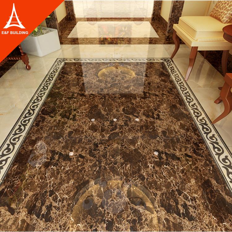 Floor Design Marble Google Search Border Design Tile Floor Floor Design