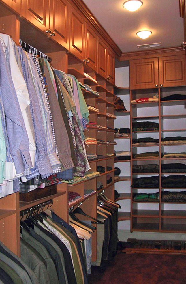 Closet Company St Louis Closet Companies Custom Closets Closet Organization