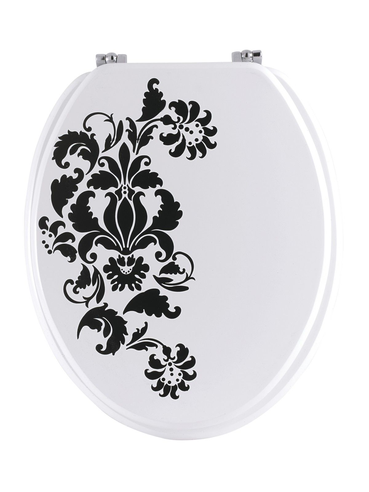 Swell Isme Becomes Home Ideas Toilet Tableware Verona Uwap Interior Chair Design Uwaporg