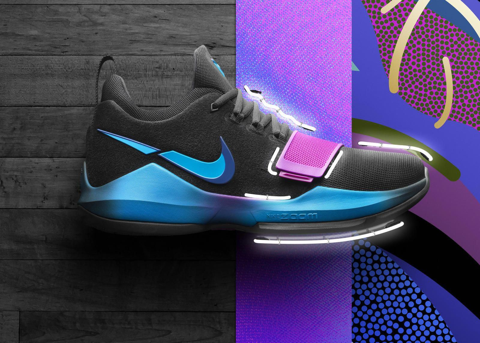 79caa96b8c5 Nike News - Nike Basketball Flip the Switch Collection  bestbasketballshoes