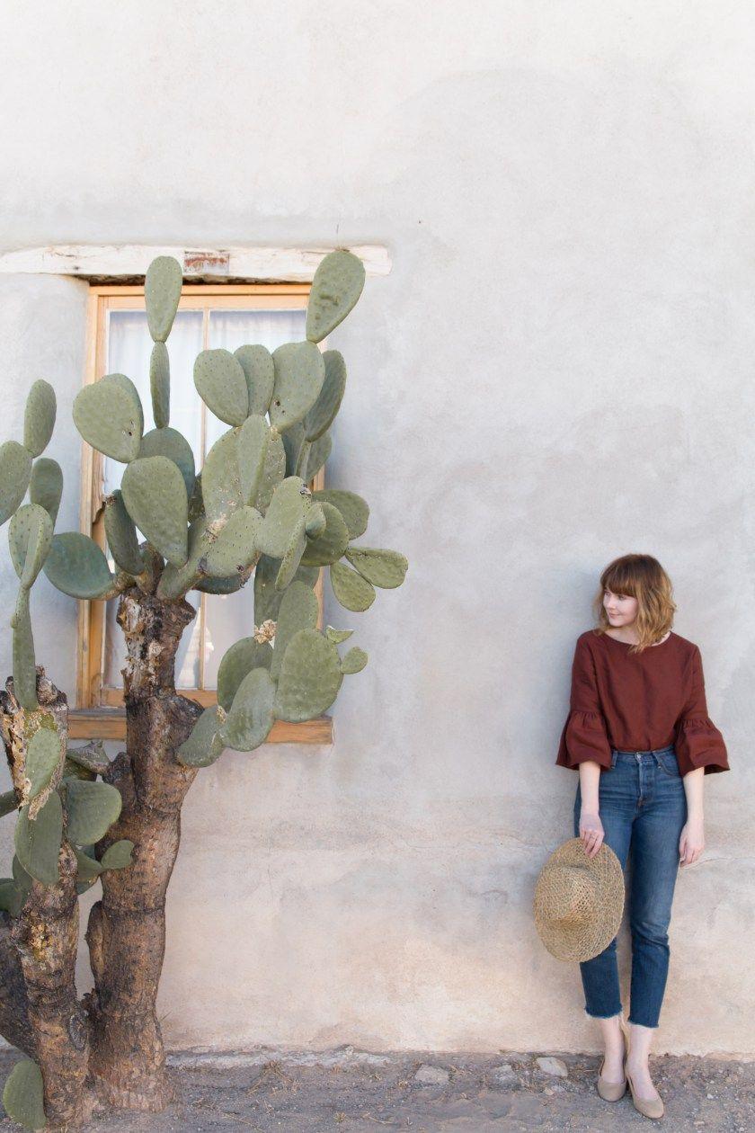 tucson meganjennifer com palm springs california travel desert fashion pretty style pinterest