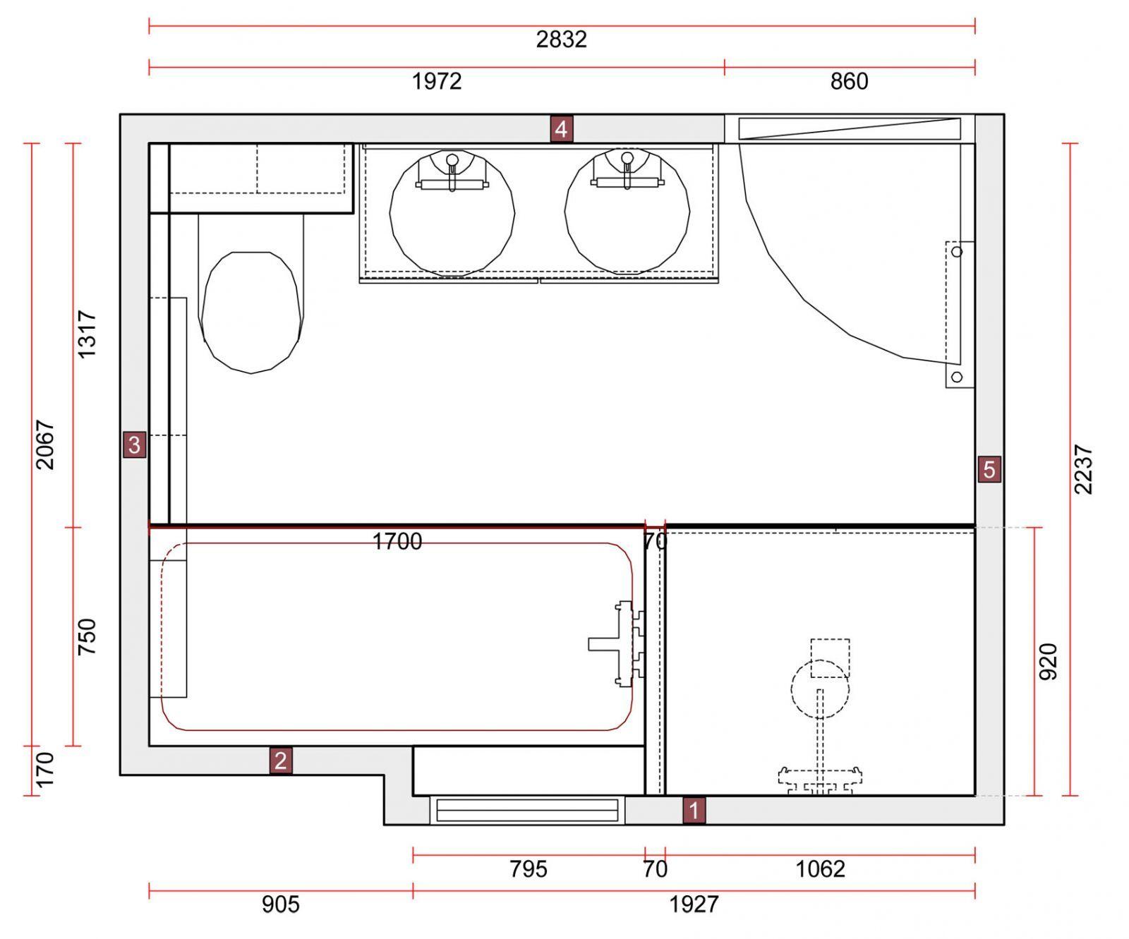 plan-renovation-salle-de-bain-rennes-bainsetsolutions-pace-rennes