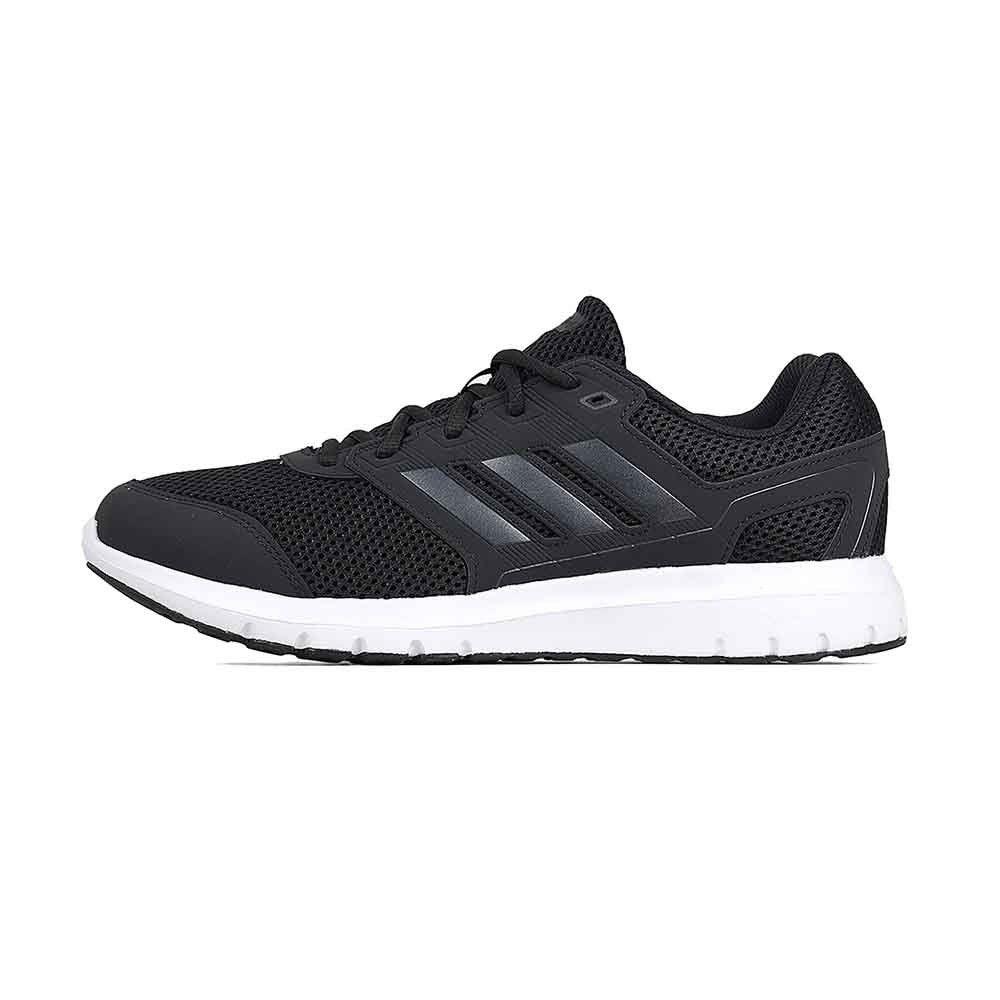 Ανδρικό αθλητικό παπούτσι Adidas DURAMO LITE 2.0 SHOES - CG4044 ... 76a2b2fcebd