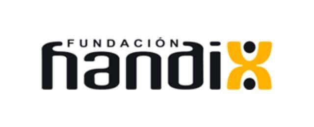 Fundación Handix
