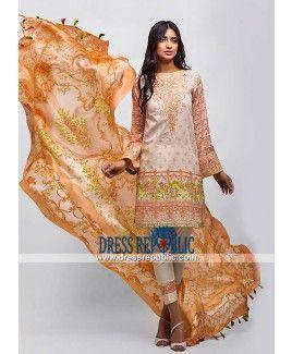 08f25f7e4c AUJ Designer Eid Lawn Collection Online 2015 Pakistani Lawn Suits, Faraz  Manan, Eid Collection