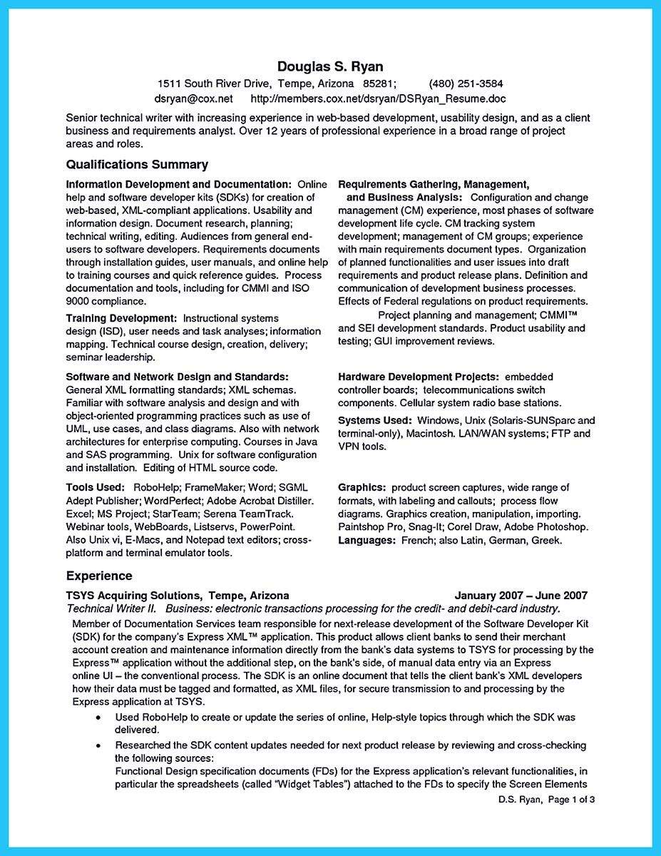[ Analyst Resume Samples For Quality Assurance Mobile Apps Data ]   Best  Free Home Design Idea U0026 Inspiration