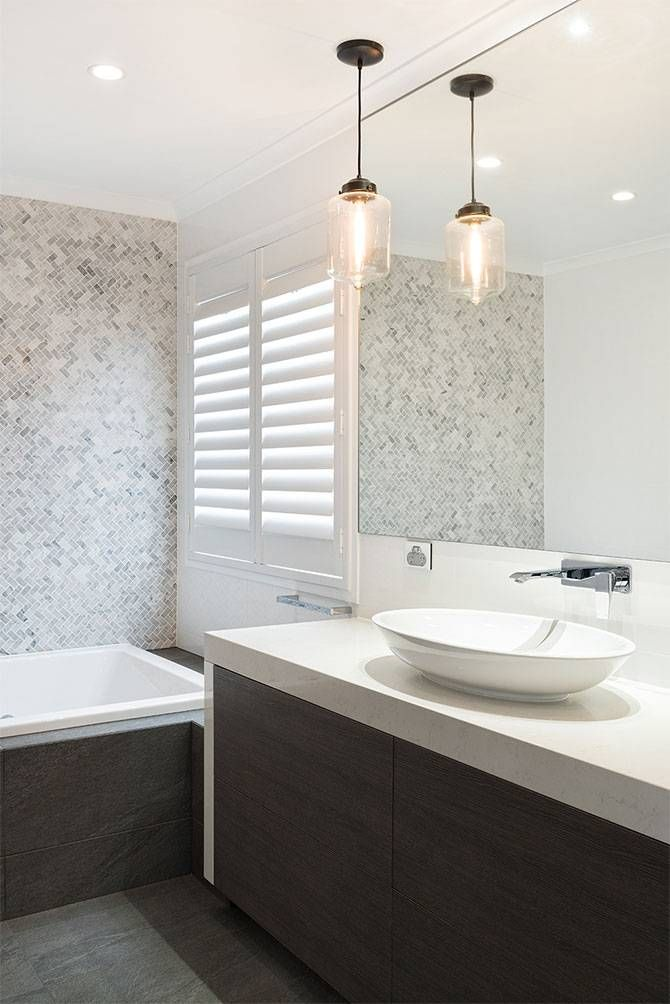 Bathroom Adelaide Best Of Bathroom Products & Services ...