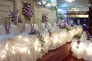 Reception Hall Decorations. Reception Hall Decoration Ideas  Fiesta Banquet Quinceanera Halls Wedding Stuff Pinterest decorations