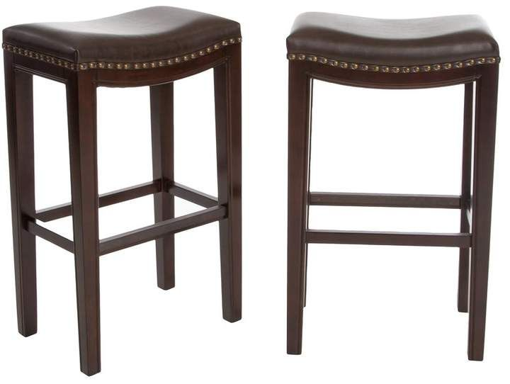 Fantastic Darby Home Co Farina 30 Bar Stool In 2019 Products Uwap Interior Chair Design Uwaporg
