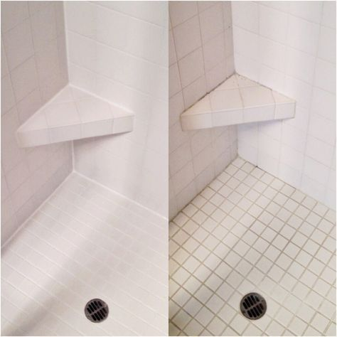 2017 Regrouting Shower Tile Cost Regrout Shower Price From Regrout Bathroom  Tile