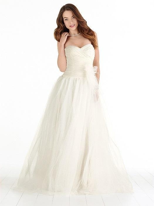 After Six Wedding Dresses Style 1038 http://www.dessy.com/dresses ...