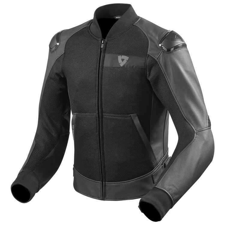 Photo of REV'IT! Blake Air Jacket | 40% ($200.00) Off! – RevZilla
