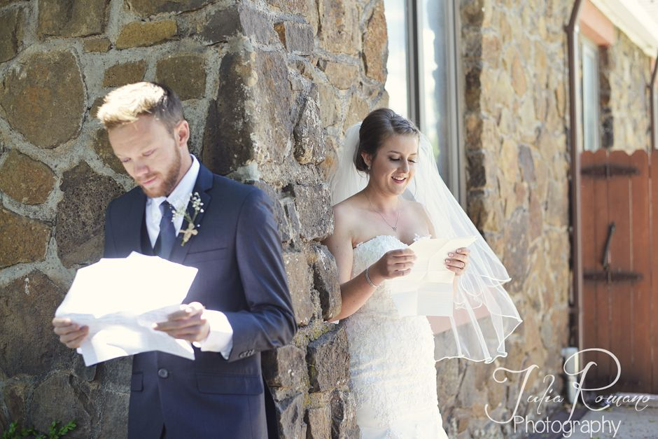Flagstaff Wedding Photographer Photography Christian Fellowship