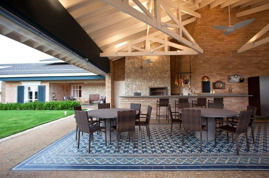 casa de campo  Architecture & Interior Desing  Pinterest