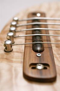 bassculture piezo bridge inspiration in 2019 acoustic bass guitar bass ukulele lap steel. Black Bedroom Furniture Sets. Home Design Ideas
