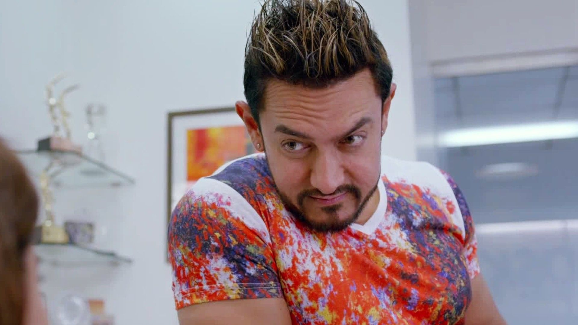 best actor aamir khan wallpaper images and pictures collection