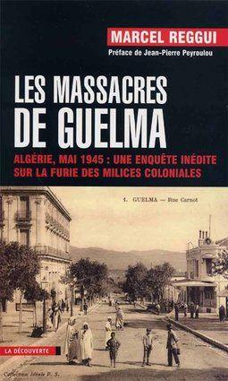 La Guerre D Algerie Revisitee Par Une Nouvelle Generation D Historiens Books To Read Books Pdf Books