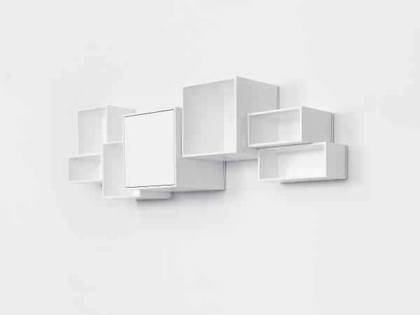 pin by judi nu on furniture | pinterest | aufbewahrung, Wohnzimmer dekoo