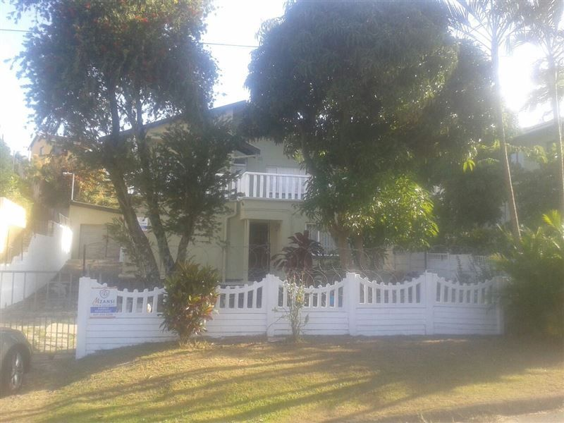 Luh Guest House Luh Guest House Is Situated In Mobeni Heights In Durban South The Self Catering Guest House Comprises Of S Guest House Dolphin Coast Guest