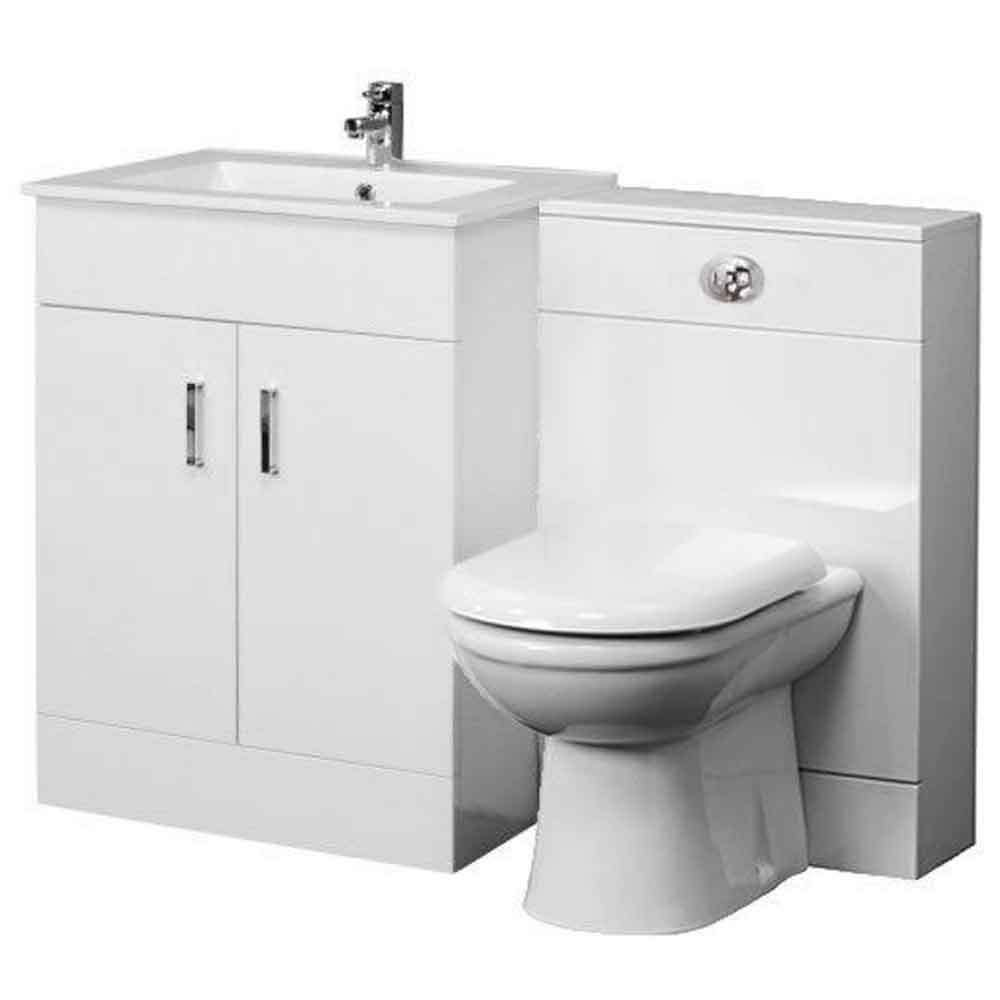 bathroom vanity combination units  ebay  bathroom vanity