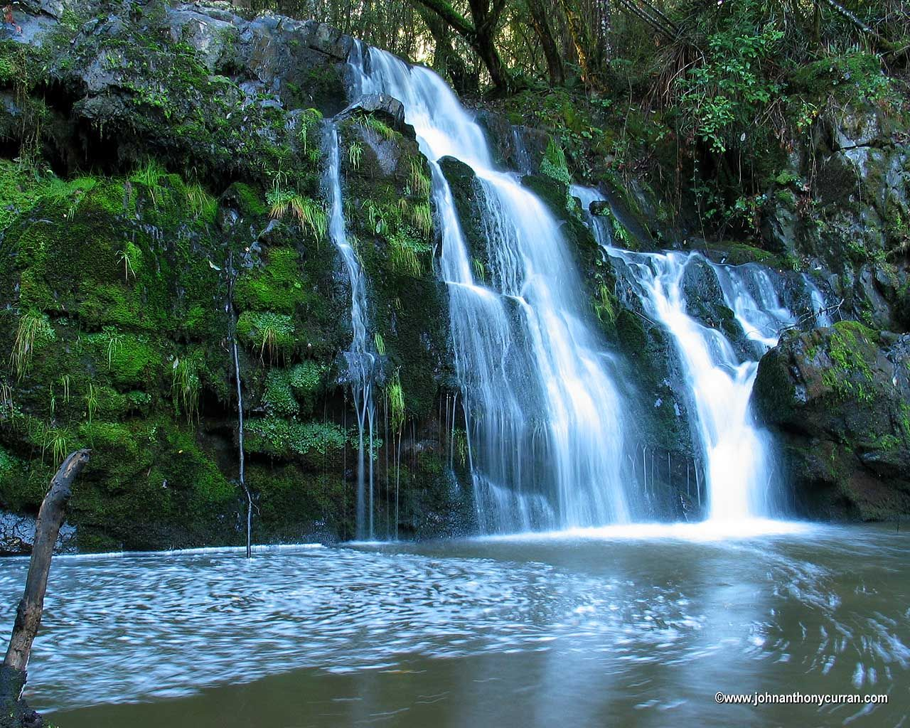 Lilydale Australia