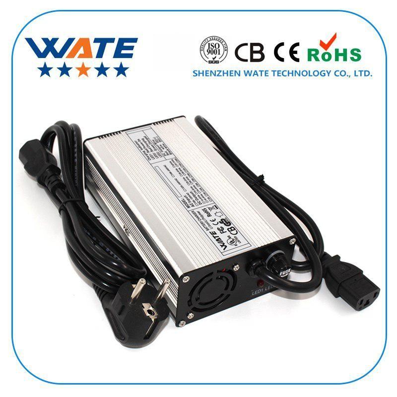 7 3v 13a Charger 6 4v Lifepo4 Battery 2s 6 4v Lifepo4 Battery