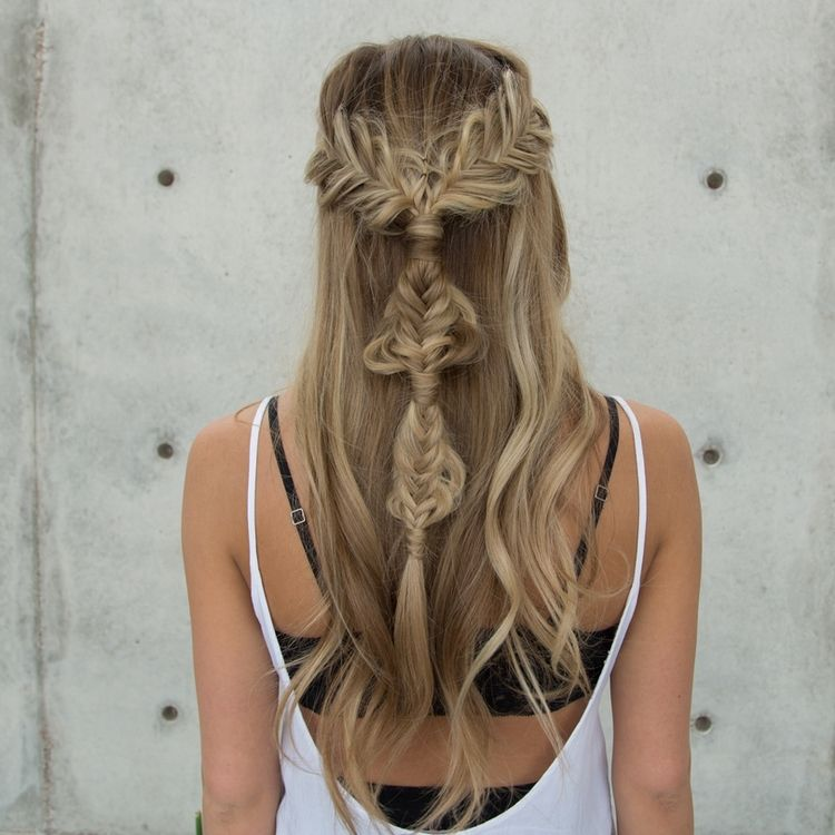 BLOG — Confessions of a Hairstylist