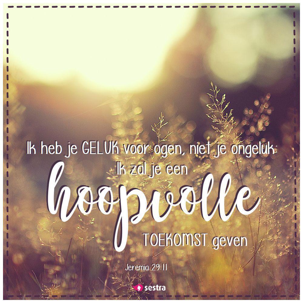 hoopvolle spreuken Ik heb je geluk voor ogen, niet je ongeluk; Ik zal je een  hoopvolle spreuken