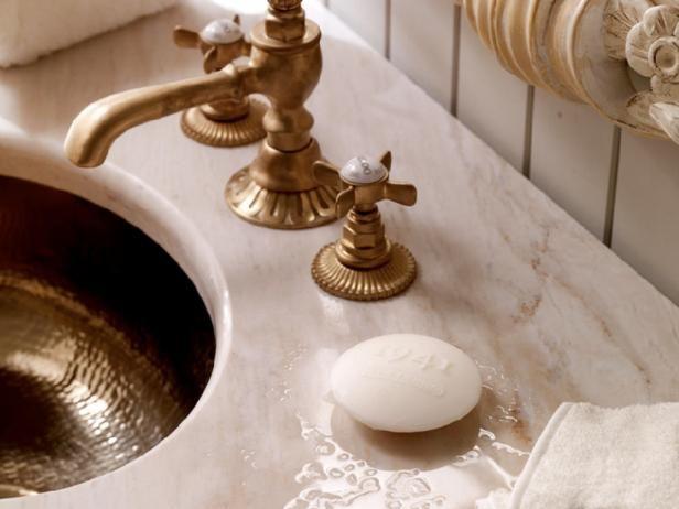 Bathroom Fixtures Plus antique bathroom fixtures | antiques, told you and solids