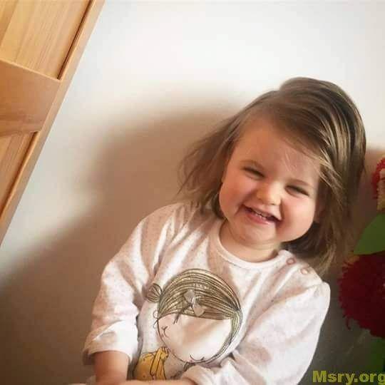 صور اطفال كيوت وجميلة وخلفيات اطفال كيوت للموبايل موقع مصري Baby Fever Children Baby Face