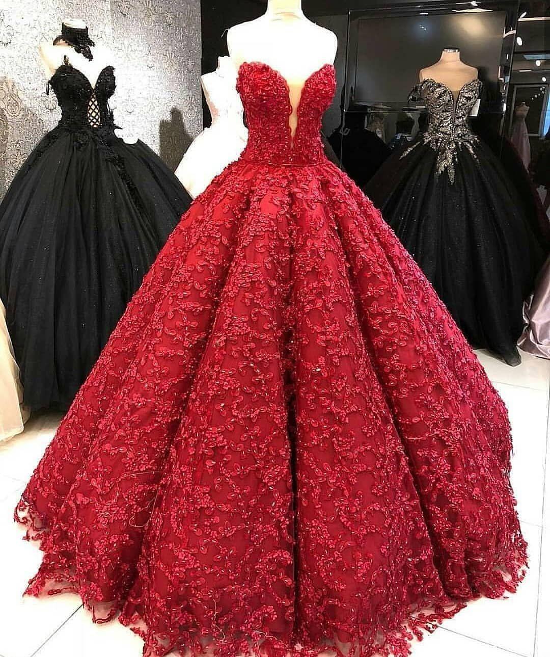 Pin by miss preety on awsm dress pinterest lover dress
