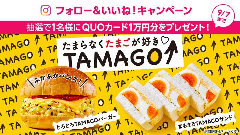 バナー メインビジュアル おしゃれまとめの人気アイデア Pinterest Rio Morishima 飲食 メニューデザイン バナー