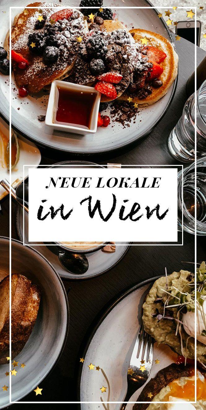 Günstig Essen Wien
