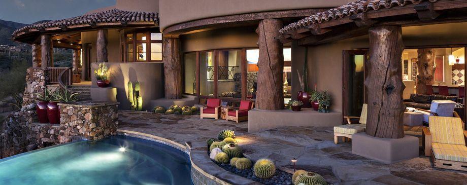 Homes for Sale in Scottsdale Ranch, Scottsdale AZ