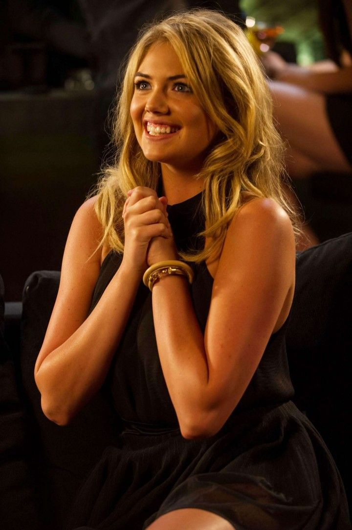 5e310ce6ed4 Kate Upton  The Other Woman stills 3
