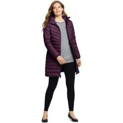 Photo of Down coats for women