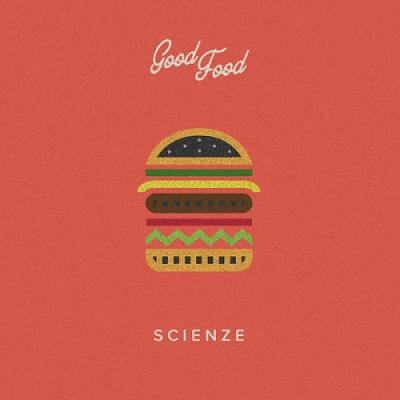 Scienze good food 2016 album zip download album ziped scienze good food 2016 album zip download album ziped latest malvernweather Images