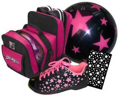 Bowling outfit, Bowling shoes, Bowling