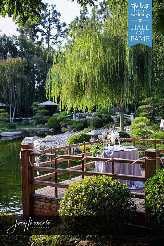 Wedding CSULB Japanese Garden Photo by Joey Ikemoto | Wedding CSULB ...