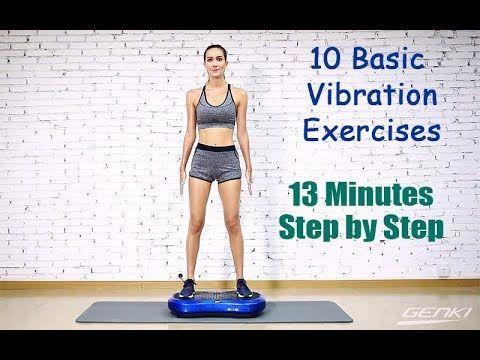 #exercisemachine